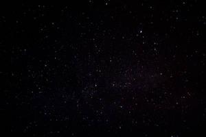 STOCK - Starry Milky Way 2 by jocarra