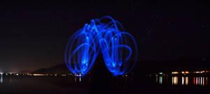 STOCK - Atomic Glow 1