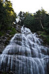 STOCK - Bridal Falls 1