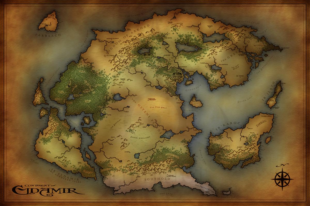 how to get to hexa island