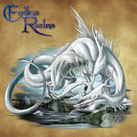 Endless Realms bestiary - Aiatar