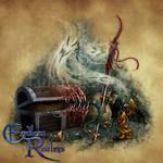 Endless Realms bestiary - Mimic