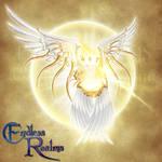 Endless Realms bestiary - Heremite