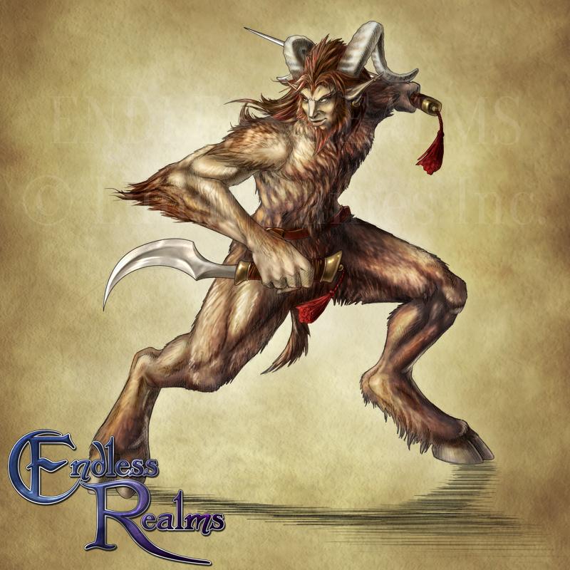 An erotic werewolf in london 2006