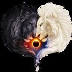 Commission - Lionheart