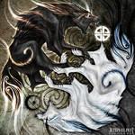 Commission - Ragnarok