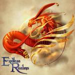 Endless Realms - Luck Spirit