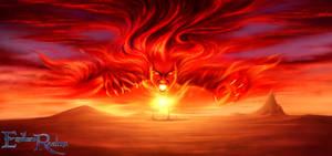 Endless Realms - Lystra's Wrath