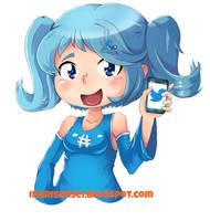 Twitter Chan
