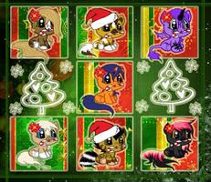 Christmasy Christmasness of Christmas