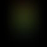 Jean Grey - Nexus 03