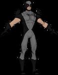 Wolverine -  X-men of War
