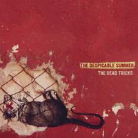 The Despicable Summer album art