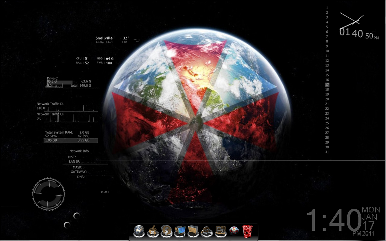 Finished umbrella corp desktop by wharrgarrbl on deviantart finished umbrella corp desktop by wharrgarrbl finished umbrella corp desktop by wharrgarrbl voltagebd Images