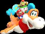 Mario, Junior and Plessie - VVM2021
