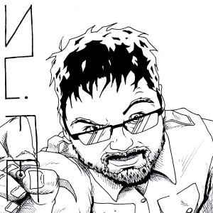 jwientjes's Profile Picture