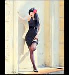 Paulina Nike 002
