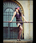 Paulina Nike 003
