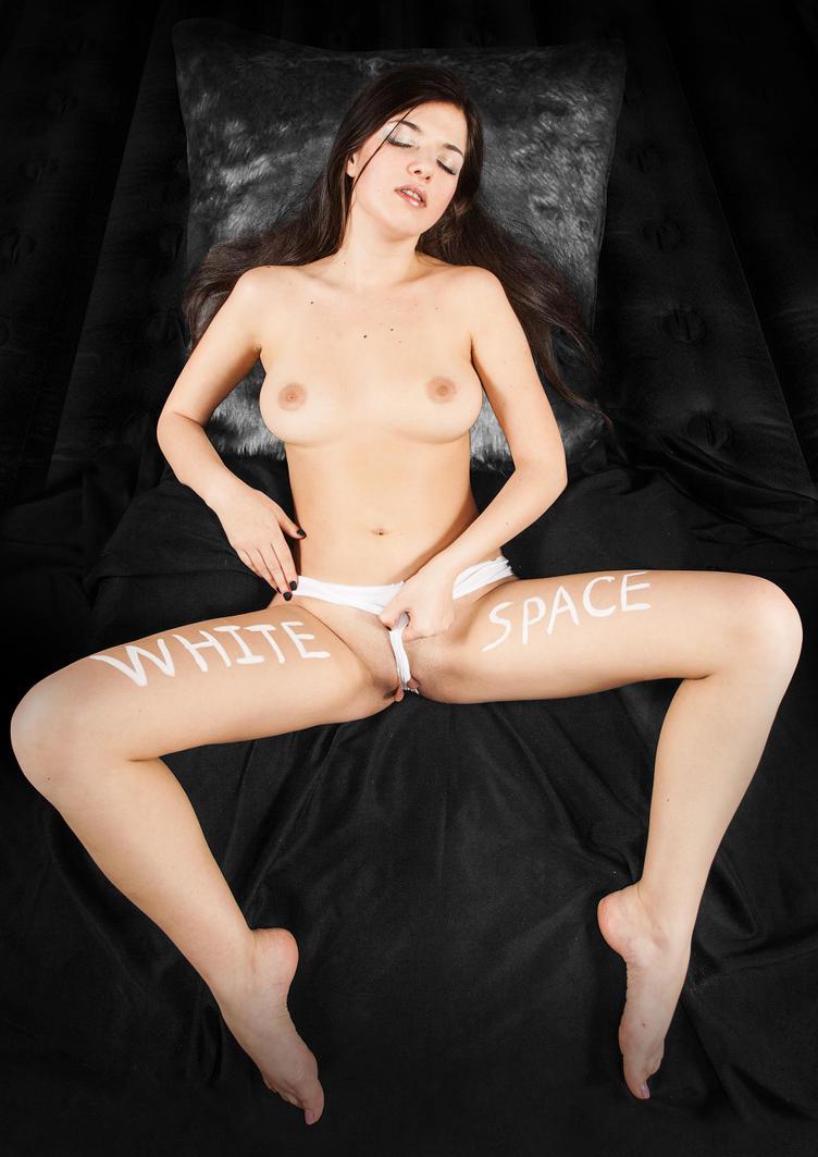 Whitespace by exeypan