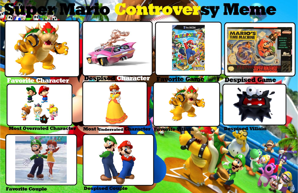my_super_mario_controversy_meme_by_tinyhammer d9cpleh my super mario controversy meme by tinyhammer on deviantart