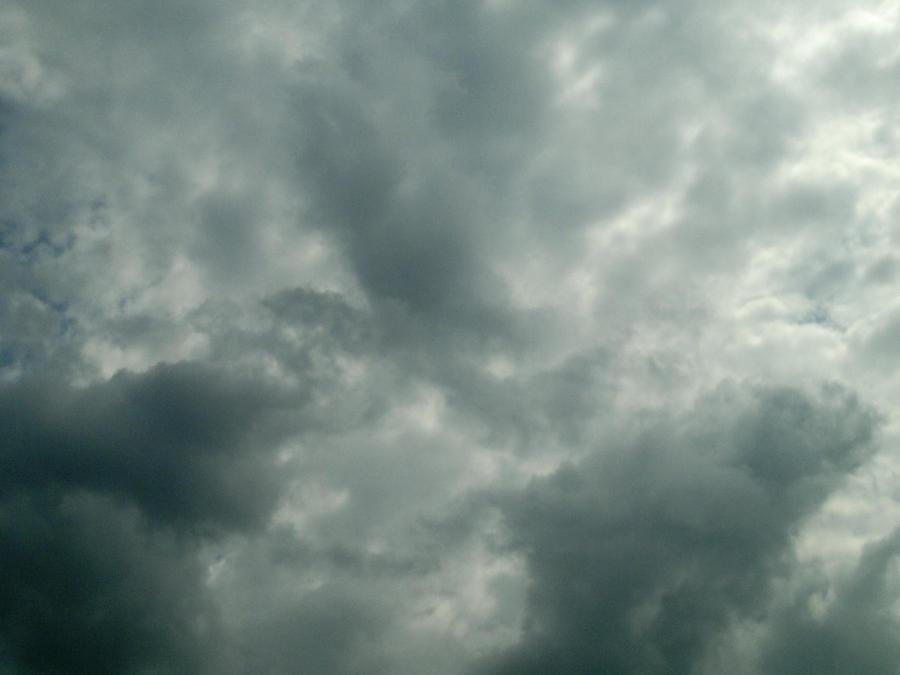 clouds 182 by gestandene