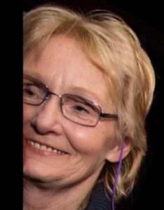 gestandene's Profile Picture