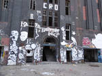 factory ruins 320