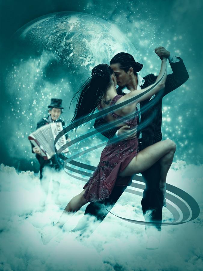 Dancing-in-the-moonlight by gestandene
