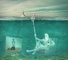 ocean-tv-update by gestandene