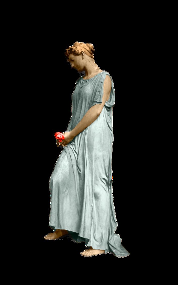 Statur-coloriert-IMG 0090-orig by gestandene