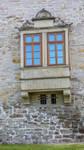Schlosspark STH-142714