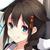Shigure - [Kancolle Icon]