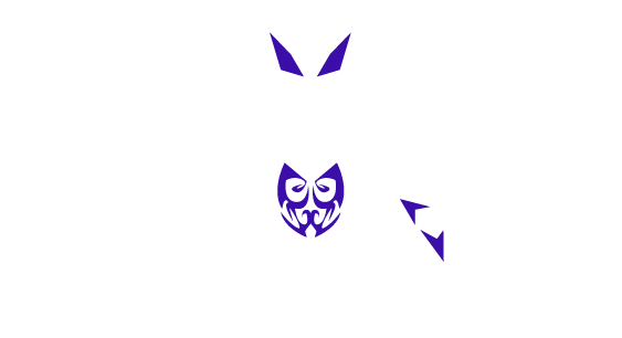 Lugia Tribal Vector by Katlyon