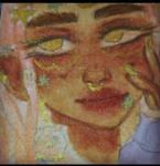 watercolor dtiys