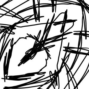turtleopp's Profile Picture