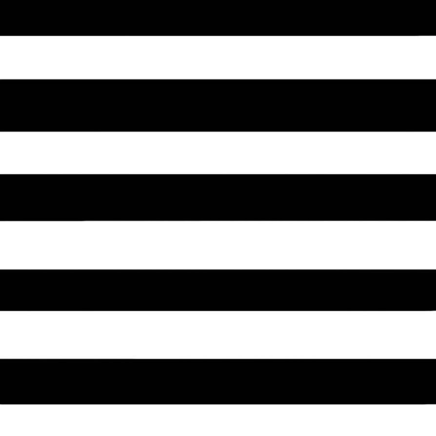 pattern by turtleopp