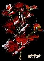 leaf 1 by 1989juni