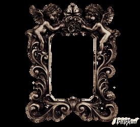 Stock objekt mirror 2 by 1989juni