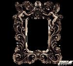 Stock objekt mirror 2