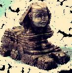 Stock Sphinx