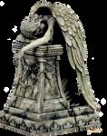 Stock Angel1