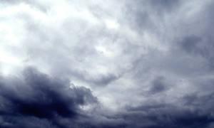 cloud stock photo3