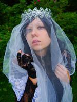 Fantasy -Stock 3 by Rosenrot-Photography