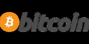 Bitcoin-225080 1280
