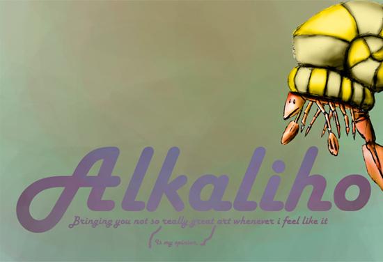 AlkalihO's Profile Picture