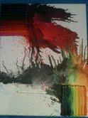 Splatter Crayon by misunderstood-gwen