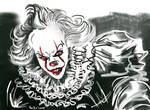 Pennywise6.1