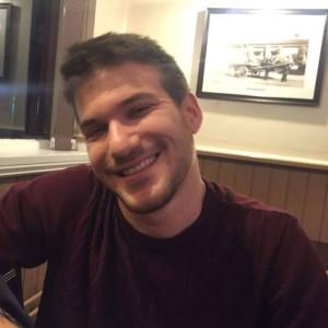 hallodom's Profile Picture