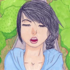 Wonelle's Profile Picture