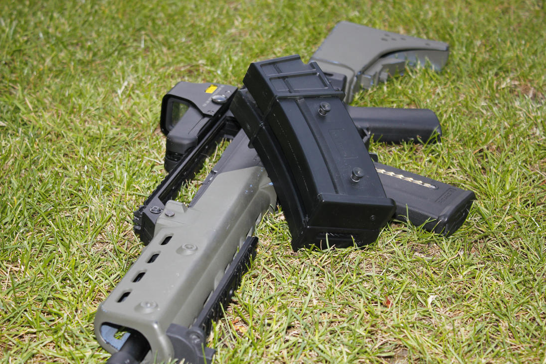airsoft_g36_usinf_canon_eos_550d_by_adam